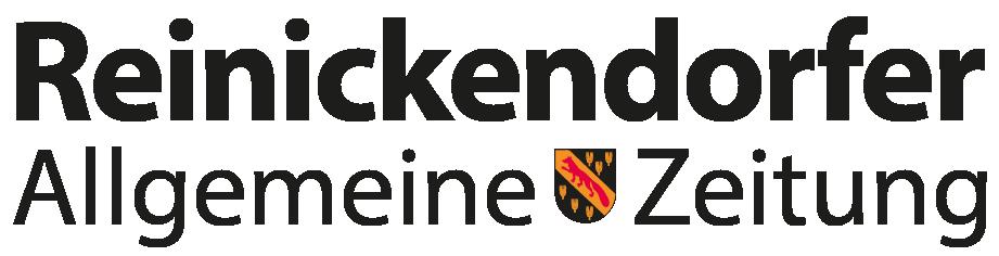 Reinickendorfer Allgemeine Zeitung