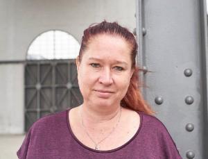 Astrid Greif