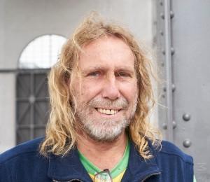 Bernd Karkossa
