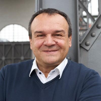 Tomislav Bucec