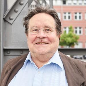 Gerd Poetschick