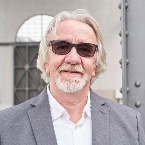 Hartmut Grittke