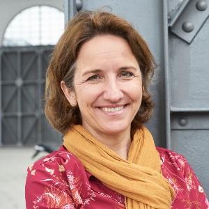 Maren Bucec