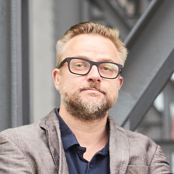 Daniel Isbrecht