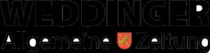 Weddinger Allgemeine Zeitung