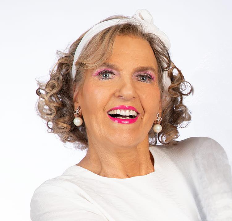 Ursula Lindner