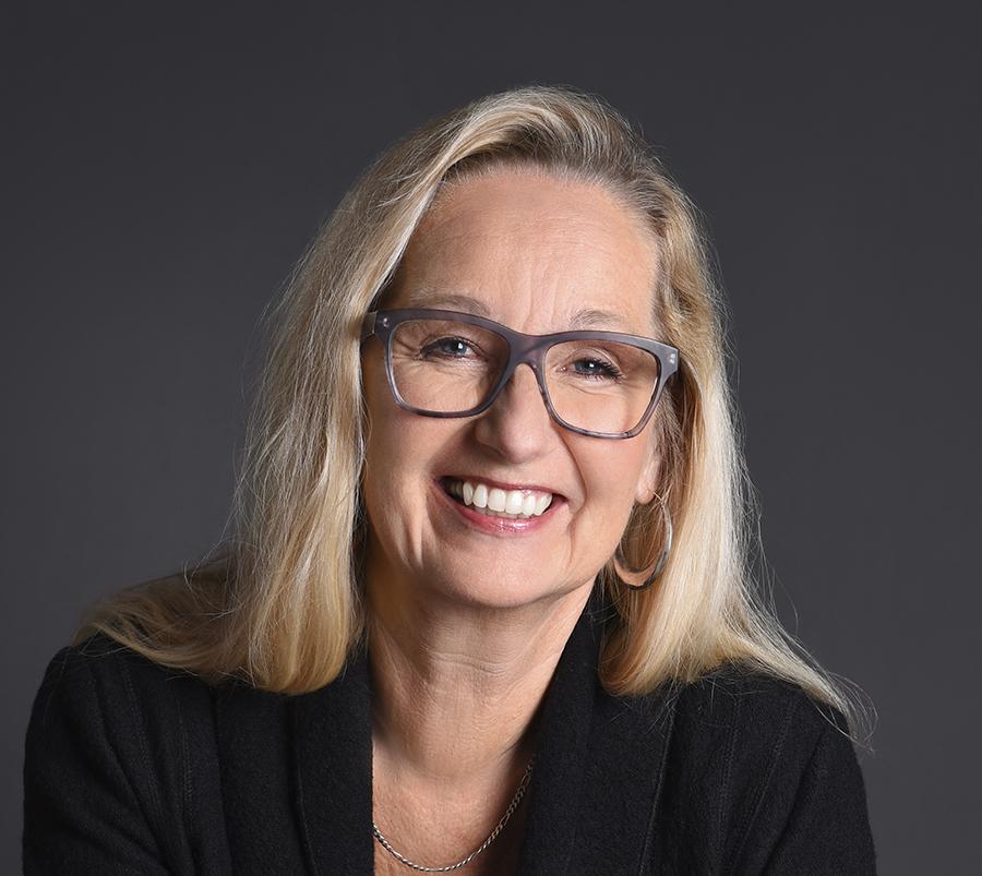 Martina Nellessen